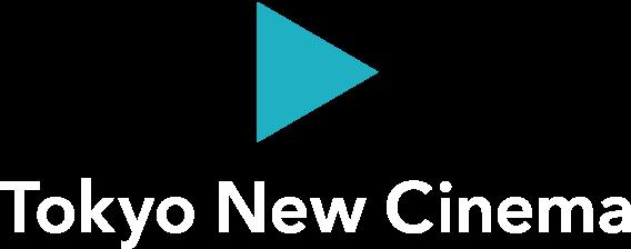 株式会社 Tokyo New Cinema