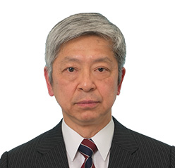 石川俊一郎
