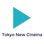 Tokyo New Cinema-logo (1)